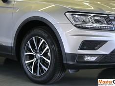 2020 Volkswagen Tiguan 1.4 TSI Comfortline DSG 110KW Western Cape Tokai_2