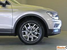 2020 Volkswagen Tiguan 1.4 TSI Comfortline DSG 110KW Western Cape Tokai_3