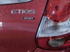 2020 Toyota Etios 1.5 Sport LTD Edition 5-Door Gauteng Soweto_1