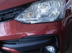 2020 Toyota Etios 1.5 Sport LTD Edition 5-Door Gauteng Soweto_2