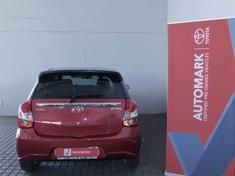 2020 Toyota Etios 1.5 Sport LTD Edition 5-Door Gauteng Soweto_3