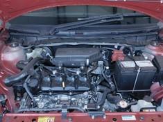 2020 Toyota Etios 1.5 Sport LTD Edition 5-Door Gauteng Soweto_4