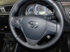 2020 Toyota Corolla Quest 1.8 Exclusive CVT Gauteng Soweto_2
