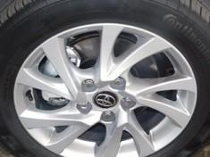 2020 Toyota Corolla Quest 1.8 Exclusive CVT Gauteng Soweto_3