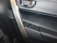 2020 Toyota Corolla Quest 1.8 Exclusive CVT Gauteng Soweto_4