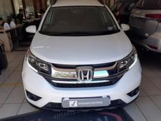 2020 Honda BR-V 1.5 Comfort CVT Limpopo Hoedspruit_1