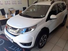 2020 Honda BR-V 1.5 Comfort CVT Limpopo Hoedspruit_2