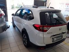 2020 Honda BR-V 1.5 Comfort CVT Limpopo Hoedspruit_3