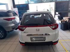 2020 Honda BR-V 1.5 Comfort CVT Limpopo Hoedspruit_4