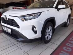 2020 Toyota Rav 4 2.0 GX Limpopo Hoedspruit_2