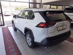 2020 Toyota Rav 4 2.0 GX Limpopo Hoedspruit_3