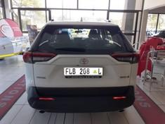 2020 Toyota Rav 4 2.0 GX Limpopo Hoedspruit_4