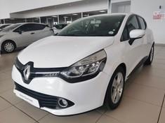 2014 Renault Clio IV 900 T expression 5-Door (66KW) Mpumalanga
