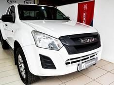 2019 Isuzu KB Series 250D-TEQ HO HI Rider Bakkie E/Cab Limpopo