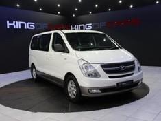 2015 Hyundai H1 Gls 2.4 Cvvt Wagon  Gauteng
