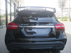 2020 Mercedes-Benz GLA-Class AMG GLA 45 4Matic Kwazulu Natal Pinetown_1