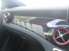 2020 Mercedes-Benz GLA-Class AMG GLA 45 4Matic Kwazulu Natal Pinetown_2