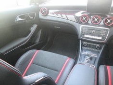 2020 Mercedes-Benz GLA-Class AMG GLA 45 4Matic Kwazulu Natal Pinetown_3