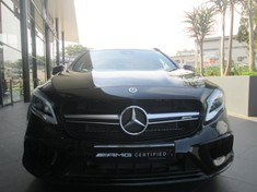 2020 Mercedes-Benz GLA-Class AMG GLA 45 4Matic Kwazulu Natal Pinetown_4