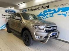 2020 Ford Ranger 3.2TDCi XLT Auto Double Cab Bakkie Kwazulu Natal Pietermaritzburg_0