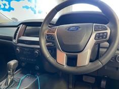2020 Ford Ranger 3.2TDCi XLT Auto Double Cab Bakkie Kwazulu Natal Pietermaritzburg_1