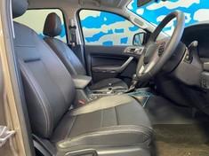 2020 Ford Ranger 3.2TDCi XLT Auto Double Cab Bakkie Kwazulu Natal Pietermaritzburg_3
