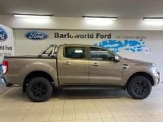 2020 Ford Ranger 3.2TDCi XLT Auto Double Cab Bakkie Kwazulu Natal Pietermaritzburg_4