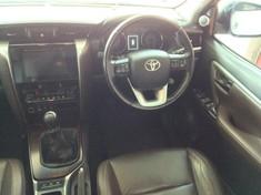 2016 Toyota Fortuner 2.8GD-6 RB Mpumalanga Middelburg_1