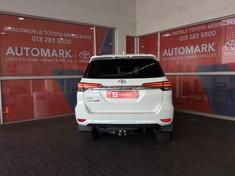 2016 Toyota Fortuner 2.8GD-6 RB Mpumalanga Middelburg_3