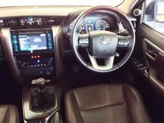 2018 Toyota Fortuner 2.8GD-6 4X4 Mpumalanga Middelburg_3