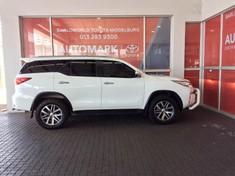 2018 Toyota Fortuner 2.8GD-6 4X4 Mpumalanga Middelburg_4