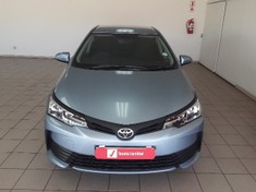 2020 Toyota Corolla Quest 1.8 Northern Cape Postmasburg_1