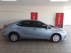 2020 Toyota Corolla Quest 1.8 Northern Cape Postmasburg_2