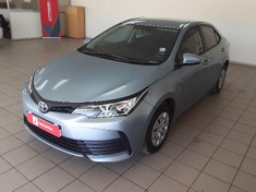 2020 Toyota Corolla Quest 1.8 Northern Cape Postmasburg_4