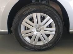 2020 Volkswagen Polo GP 1.4 Trendline Western Cape Tokai_3