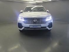 2020 Volkswagen Touareg 3.0 TDI V6 Executive Western Cape Tokai_1