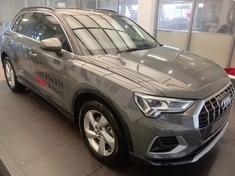 2020 Audi Q3 1.4T S Tronic Advanced 35 TFSI Kwazulu Natal Durban_3