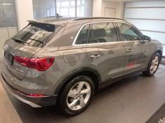 2020 Audi Q3 1.4T S Tronic Advanced 35 TFSI Kwazulu Natal Durban_4