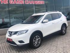 2016 Nissan X-Trail 1.6dCi XE (T32) Mpumalanga