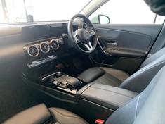 2019 Mercedes-Benz A-Class A 250 Sport Western Cape Paarl_4
