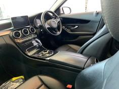 2016 Mercedes-Benz C-Class C180 Auto Western Cape Paarl_3
