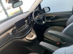 2020 Mercedes-Benz V-Class V200d Auto Western Cape Paarl_3