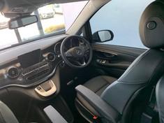 2020 Mercedes-Benz V-Class V200d Auto Western Cape Paarl_4
