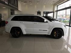 2020 Jeep Grand Cherokee 6.2 SC Trackhawk Gauteng Johannesburg_2