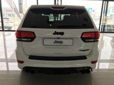 2020 Jeep Grand Cherokee 6.2 SC Trackhawk Gauteng Johannesburg_3