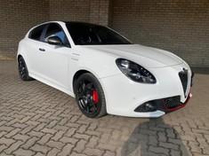 2019 Alfa Romeo Giulietta 1750T Veloce Race TCT Gauteng