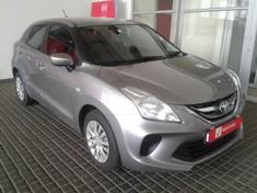 2020 Toyota Starlet 1.4 Xi Gauteng Rosettenville_0