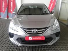 2020 Toyota Starlet 1.4 Xi Gauteng Rosettenville_1