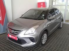 2020 Toyota Starlet 1.4 Xi Gauteng Rosettenville_2