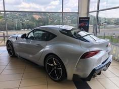 2020 Toyota Supra GR 3.0T Gauteng Rosettenville_2